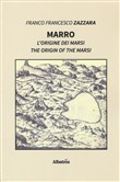 Marro. L'origine dei Marsi-The origin of the Marsi. Ediz. bilingue