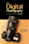 the digital photography b...