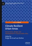 Climate Resilient Urban Areas