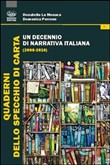 Un decennio di narrativa italiana (2000-2010)