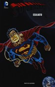 Esiliato. Superman Vol. 3