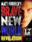 matt forbeck's brave new ...