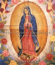 virgin of guadalupe, the