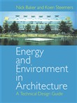 energy and environment in...