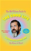 the mel gibson guide to t...
