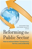 reforming the public sect...