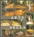 Arte Sella. Documentazione 1998. Ediz. multilingue
