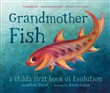 Grandmother Fish