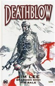 Deathblow. Batman