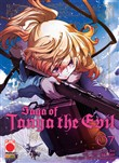 Saga of Tanya the Evil. Vol. 7