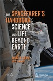 The Spacefarer's Handbook