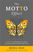 The MOTTO Effect