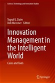 Innovation Management in the Intelligent World