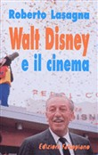 Walt Disney e il cinema