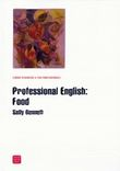 Professional english: food