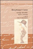 Beauchamp's Career. George Meredith. Testo e contesto