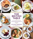 the british table