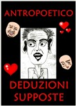 Deduzioni supposte