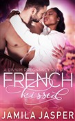 French Kissed: BWWM Pregnancy Romance
