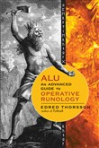 alu, an advanced guide to...