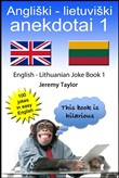 english lithuanian joke b...