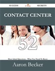 contact center 52 success...