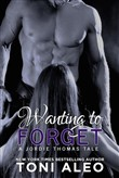 Wanting to Forget (Jordie's Tale)
