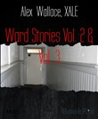ward stories  vol. 2 &