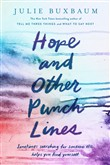 hope and other punch line...