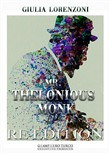 Mr. Thelonious Monk