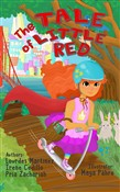 The Tale of Little Red