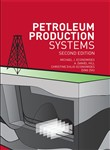 petroleum production syst...