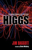 higgs:the invention and d...