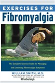 Exercises for Fibromyalgia
