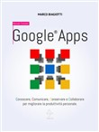 google® apps - manuale co...