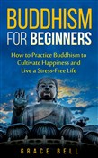 buddhism for beginners: h...