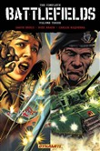 garth ennis' the complete...
