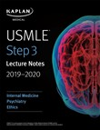 usmle step 3 lecture note...