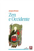 Zen e Occidente