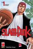 Slam Dunk. Vol. 1