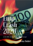Euro Crash 2020. 50.000.000 jobless in Europe