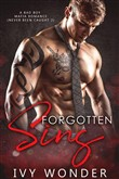 Forgotten Sins: A Bad Boy Mafia Romance