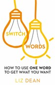 switchwords: how to use o...