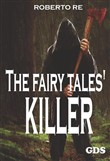 The fairy tales' killer