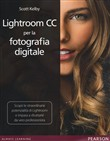 lightroom cc per la fotog...