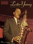 the lester young collecti...