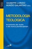 Metodologia Teologica