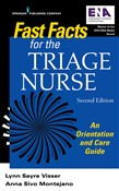 Fast Facts for the Triage Nurse, Second Edition