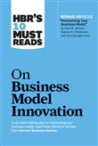 hbr's 10 must reads on bu...