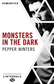 monsters in the dark - l'...